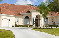 Garage Door Installation Services in Pembroke Pines, FL